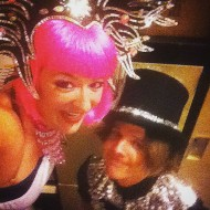 Roving circus entertainers for corporate gigs in Victoria