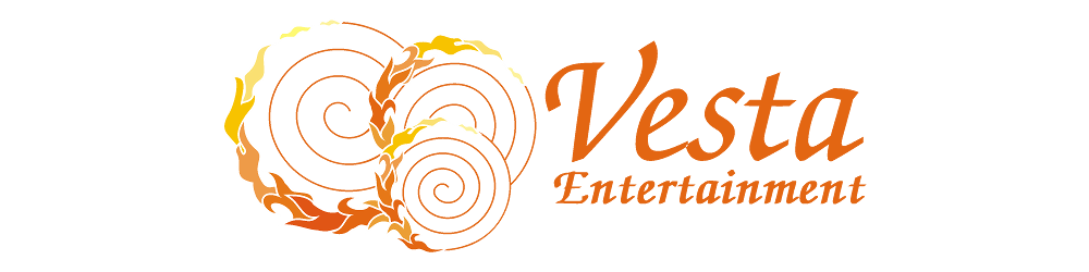 Vesta Entertainment