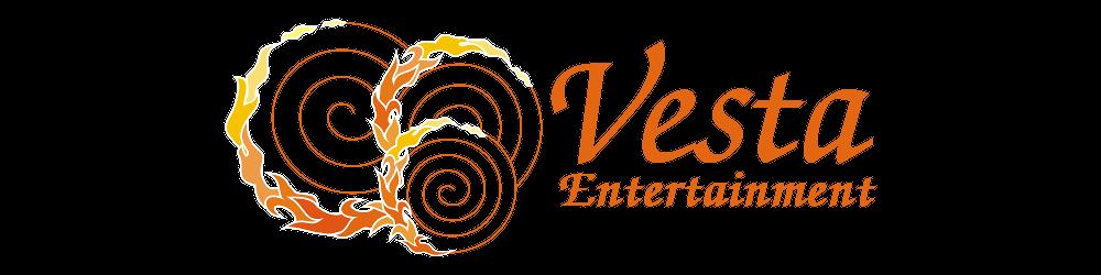 Vesta Entertainment